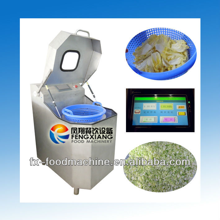 FZHS-15 spin dryer for vegetable, Electric Vegetable Lettuce Cabbage Spin drying MACHINE, Centrifuge Drying Machine