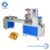 Automatic Rice Cake Cackers Packaging Machine