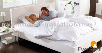 Softside Dual Waterbed Mattress Buy Waterbed