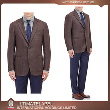 New Arrival OEM New Fashion Customized mens dress suite