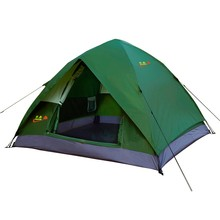 Qxygen Price Large Tents Camping Outdoor Family