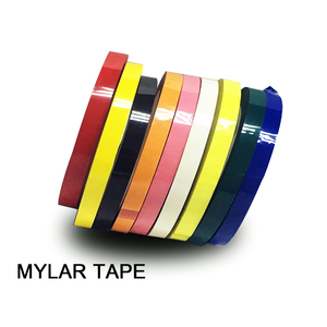 3m Mylar Tape polyester acrylic tape for Transformer Motor Electrical  Insulation Wrapping
