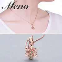 Meno s925 silver accessories quantum pendant price in india for Engagement