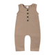 Wholesale boutique baby organic bodysuit kid wear clothes baby girl rompers