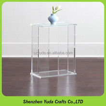 Charmant Acrylic Cube Table, Acrylic Cube Table Suppliers And Manufacturers At  Alibaba.com