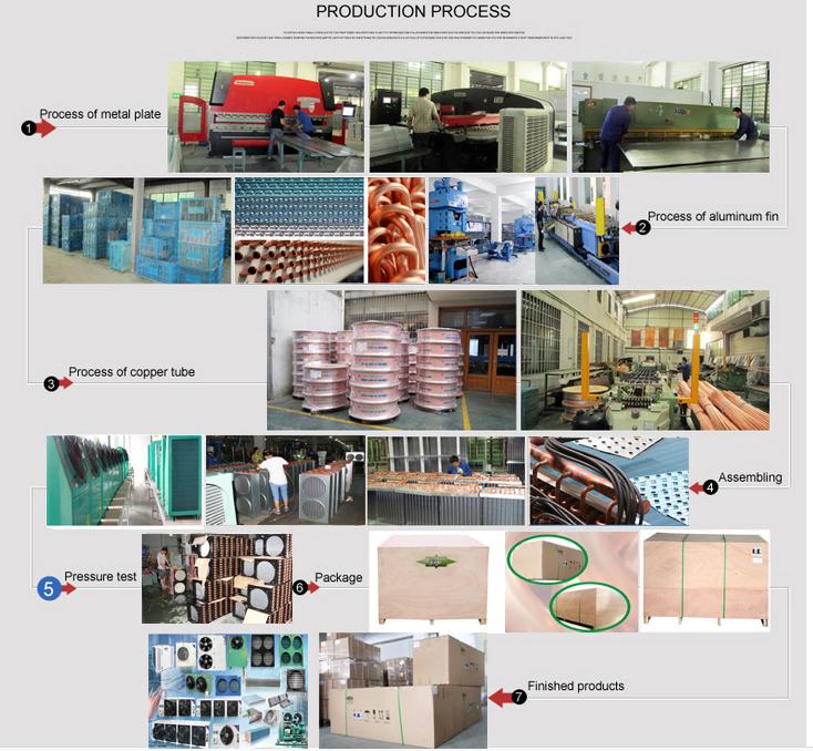 Ac Dc Digital Clamp Multimeter Clamp Meter Mt87 - Buy Clamp Meter,Digital  Clamp Meter,Digital Clamp Meter Mt87 Product on Alibaba com