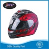 Wholesale helmet,motorcycle part for motorcycle accessory