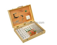 Occupational therapy equipment Hand function combined training box