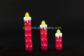 Top Quality Top Sell C9 Led Christmas Light Bulbs
