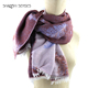 Cheap pashmina scarves china wholesale Indian style shawl scarf