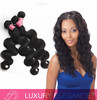 /product-detail/grade-8a-virgin-hair-weft-body-wave-brazilian-hair-with-factory-price-60350313597.html