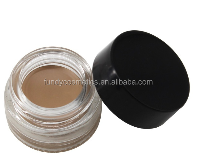 Wholesale Make up Eyebrows Stamps,Private logo stamp seal eyebrow