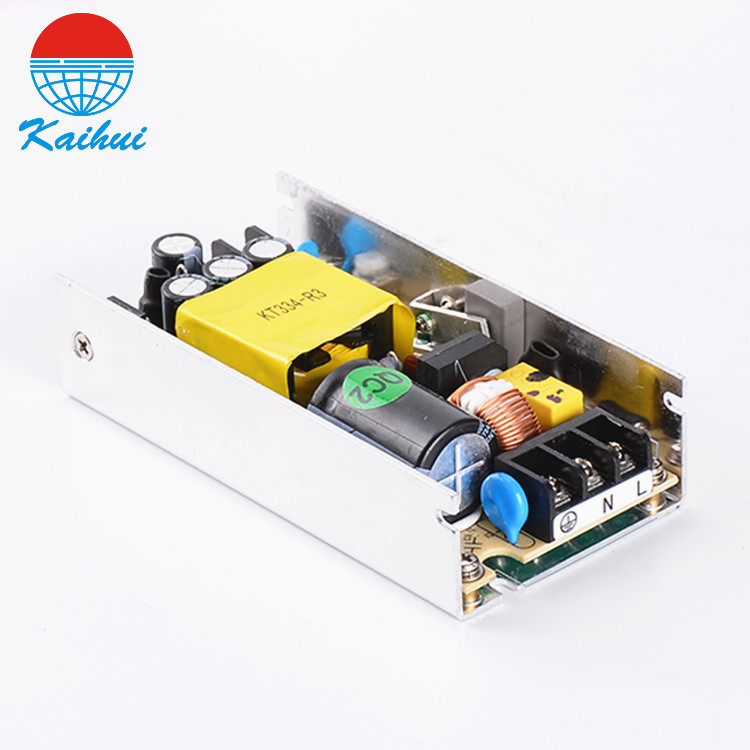 100-240VAC to 9V 13A switching power supply for audio amplifier