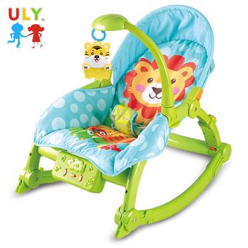 Best baby bouncer chair baby rocker adjustable baby bouncer chair  sc 1 st  Alibaba & Best Baby Bouncer Chair Baby Rocker Adjustable Baby Bouncer Chair ...