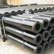 "drill pipe manufacturers peoduct 5-1/2"" water well drill pipe used drill pipe"