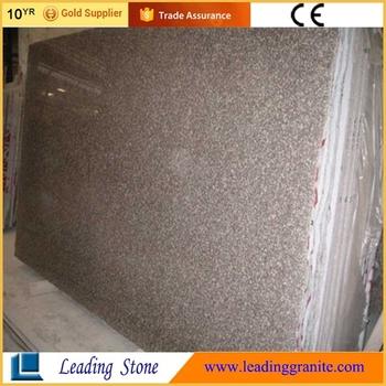 Discount Floor Tile Price In Pakistan Rupees Buy Floor Tile Price