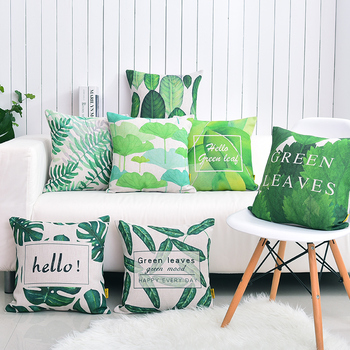 Strange Alibaba Custom Green Decorative Knee Support Accent Pillow For Sofa Buy Green Decorative Pillows Accent Pillows For Sofa Knee Support Pillow Product Ibusinesslaw Wood Chair Design Ideas Ibusinesslaworg