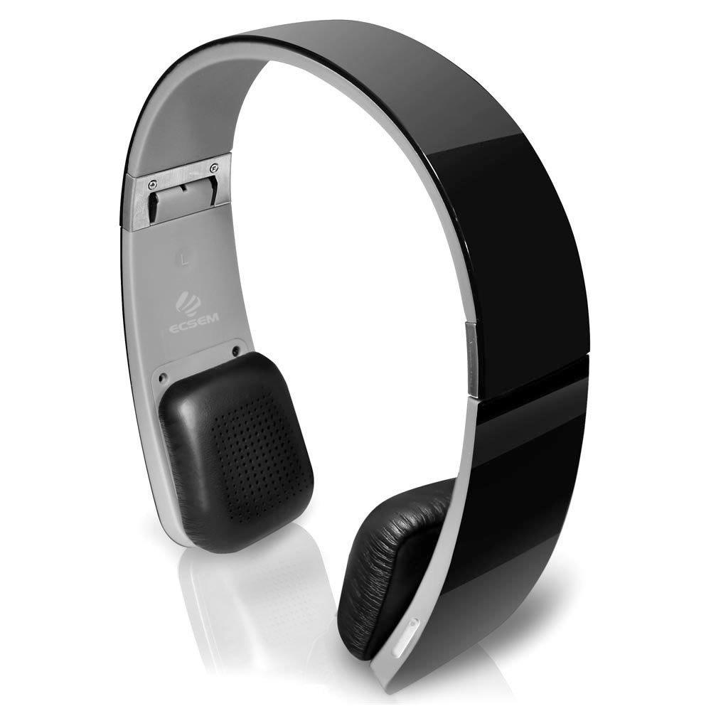 Cheap Samsung Tv Headphones Find Samsung Tv Headphones Deals On