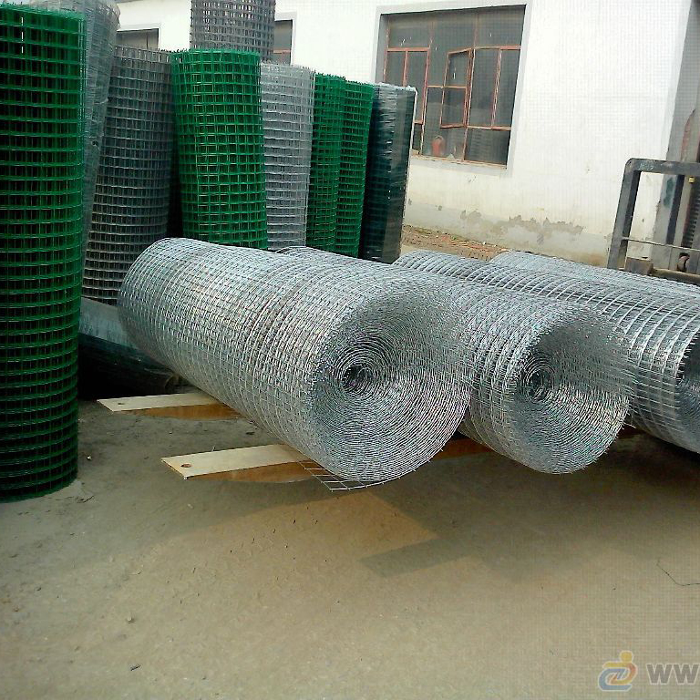 Powder Coated Welded Wire Mesh Wholesale, Mesh Suppliers - Alibaba