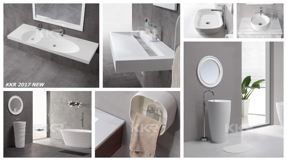 Hoek Wasbak Badkamer : Fancy unieke hoek badkamer toilet wastafel buy tolite sink fancy