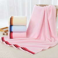 pure performance bath towel wholesale,custom color bath towel