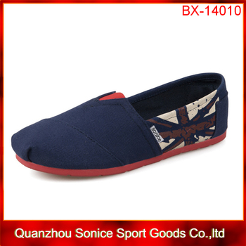 cheap canvas shoes bulk canvas shoes canvas shoes for sale