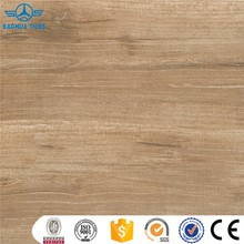 2017 buyer wholesale first choice wood look and marble look glazed porcelain tile