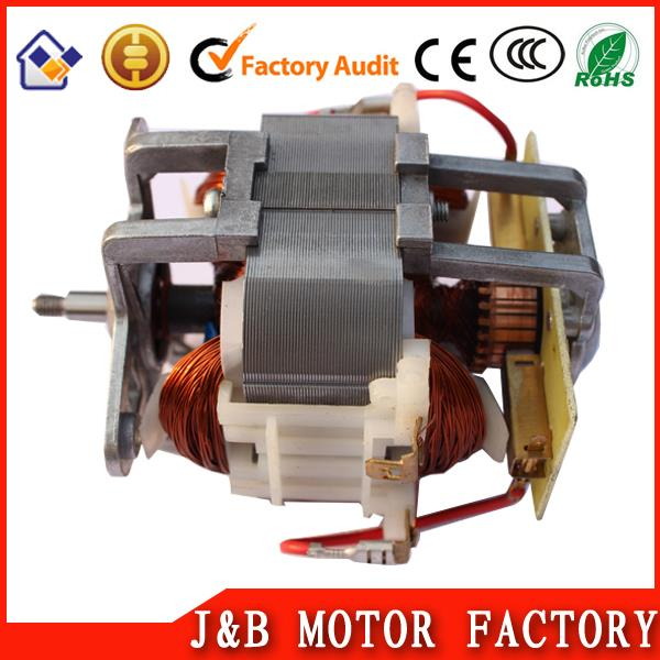 kitchen aid concrete mixer spare parts made in China
