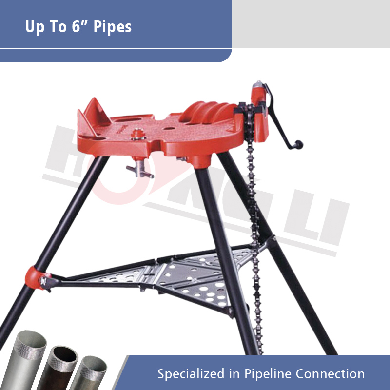 H401 Portable Work Bench With Bench Vice Pipe Tri-stand Chain Vice - Buy Pipe Tri-stand Chain VicePortable Bench Vice Pipe Tri-stand Chain ViceWork Bench ...  sc 1 st  Alibaba & H401 Portable Work Bench With Bench Vice Pipe Tri-stand Chain Vice ...