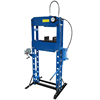 /product-detail/40t-small-movable-manual-workshop-hydraulic-shop-press-60606621089.html