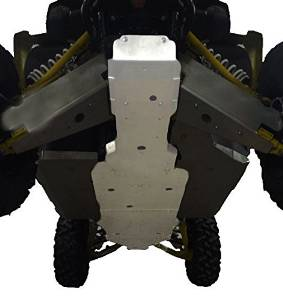 Cheap Skid Plates For Atv, find Skid Plates For Atv deals on