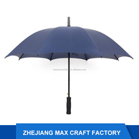 Wholesale Custom Logo Printed Top Quality Outdoor Umbrella For Sale
