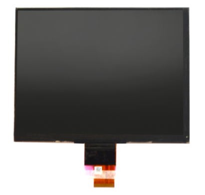 Formike new 800x600 touch panel 8 inch lcd module with RGB digital interface KWH080KQ11-F02