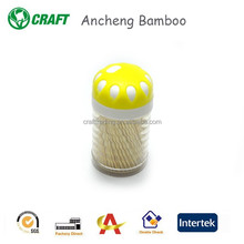 White Plastic Toothpicks Supplieranufacturers At Alibaba