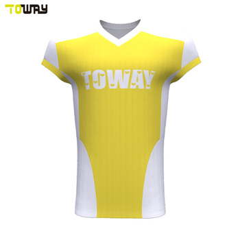 new product 9e0c6 3517e Custom Blank Wholesale Football Practice Jersey - Buy Wholesale Football  Practice Jerseys,Blank Football Jersey,Custom Youth Football Jersey Product  ...