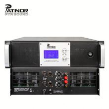 Ultimo Modello Professionale Rmx <span class=keywords><strong>Serie</strong></span> Ca Amplificatore