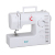 fhsm-705 multifunction single needle household jeans sewing machine manual