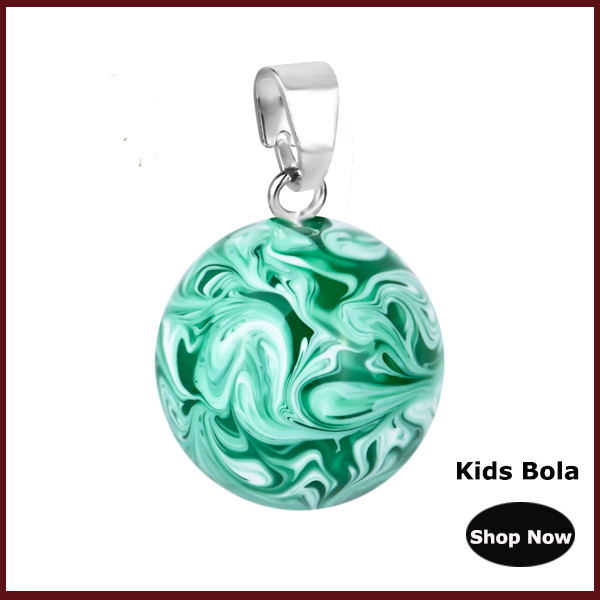 swirl candy purple color harmony bola ball kids series
