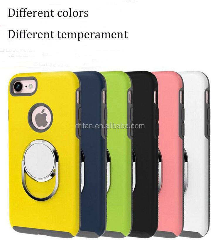DFIFAN ali express hot selling phone accessories matte tpu mobile case for iphone 5 5s for apple se