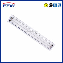 BHY Explosion Proof Fluorescent Tube Light for Oil and Gas Industries
