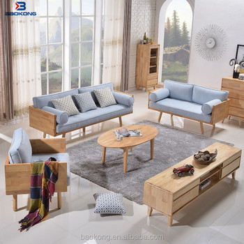 Ordinaire Japanese Style Simple Space Saving Furniture Flat Sectional Leisure Sofa Set