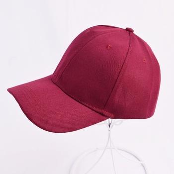 Fashion Women Men Solid Color Snapback Caps Black Hats Winter Autumn Spring  Sun Hats Hip pop 46f6c6b1a3b