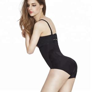c29a5d2efe China best body shaper wholesale 🇨🇳 - Alibaba