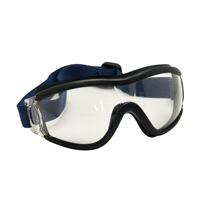 Disposable Kids Medical Protective Goggles Eyewear Fashion