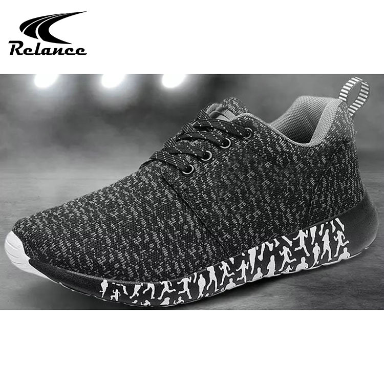 for Deodorant Sport Men Running Up Latest Lace Shoes Comfortable Asia qWBPn0wt