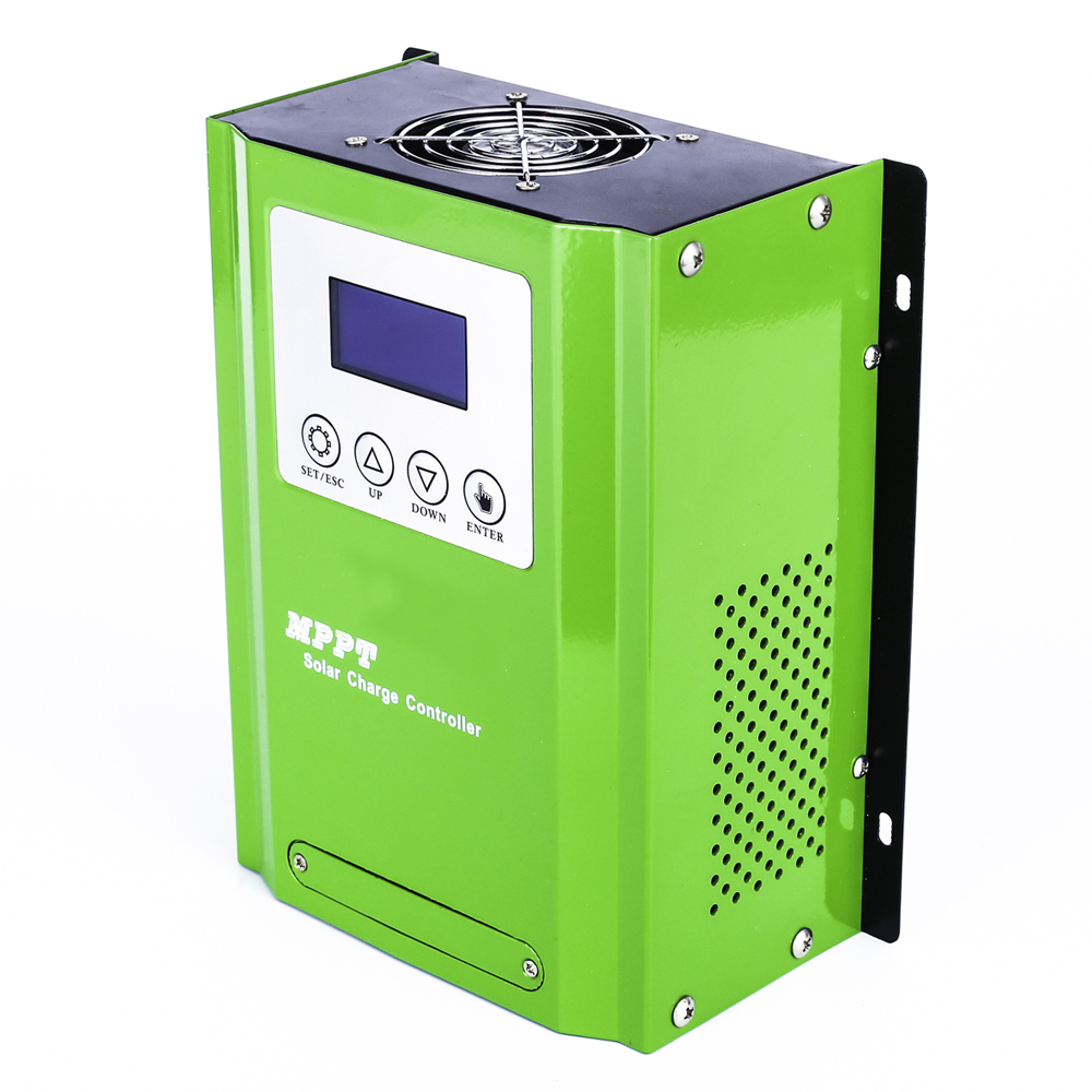 Switch Punctual Timing 50a 12v/24v/48v Automatic Over-current Dc Circuit Breaker Alternative & Solar Energy