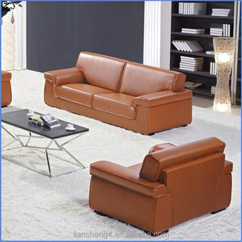Good Quality Sofas European Style