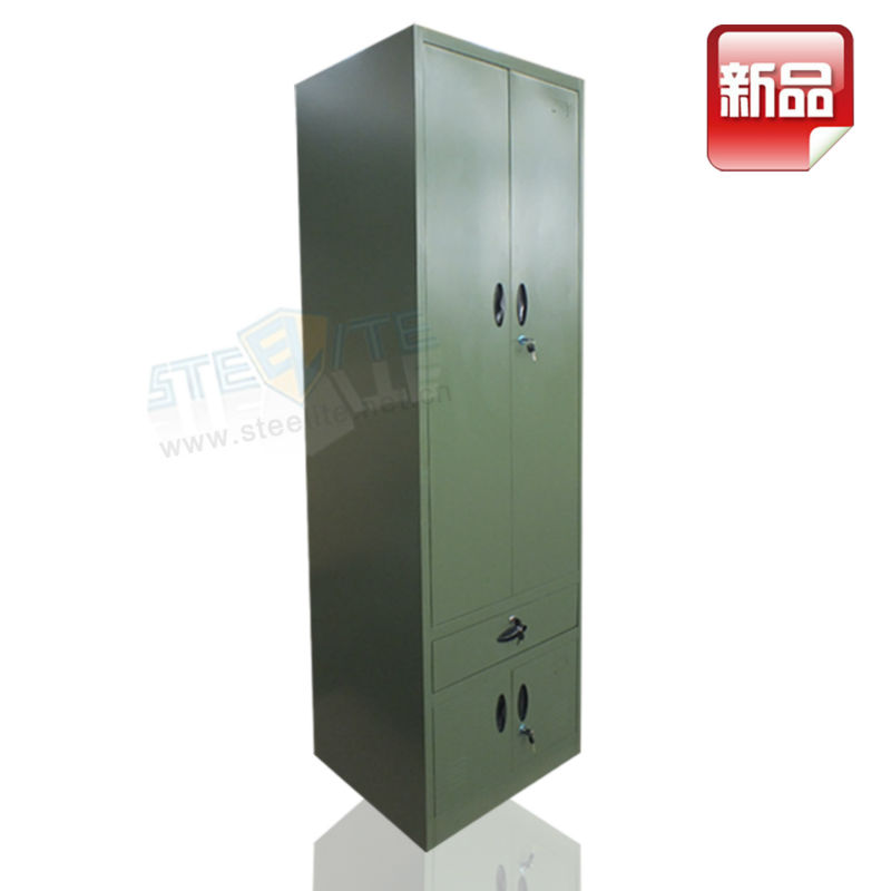 Army Wardrobe Vintage Metal Lockers For Sale Hot Sale Probe Lockers Buy .