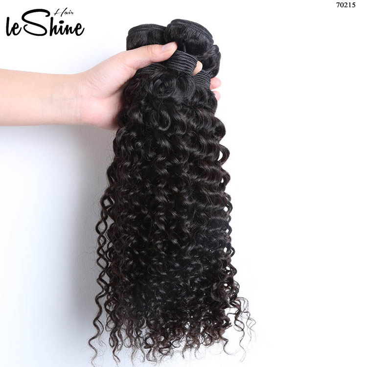 Wholesale Hightest Quality 100% Human Virgin Remy Alibaba Express Brazil