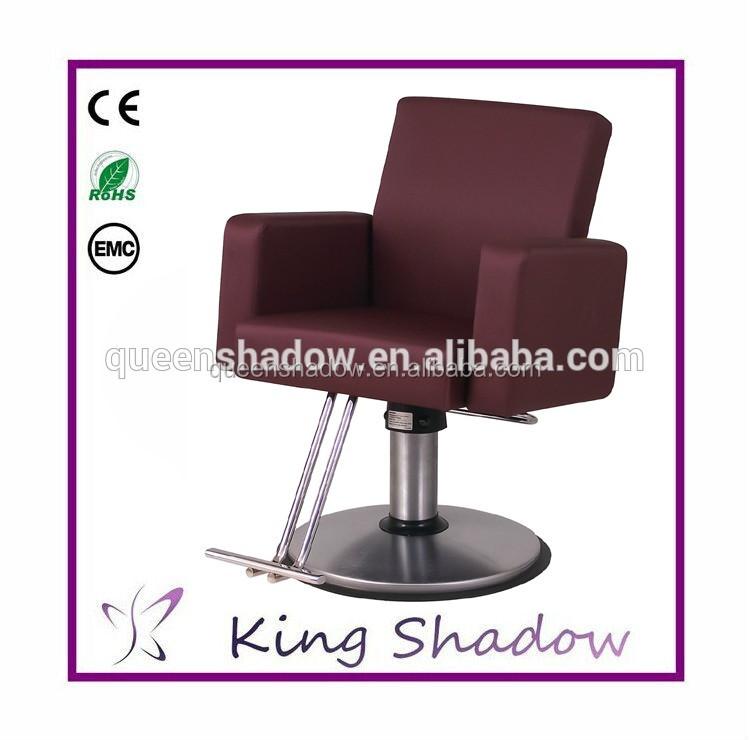 Barato styling salon peluquer a sillas de espera asientos - Sillas de espera para peluqueria ...